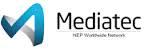 Mediatec-Solutions