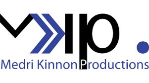Medri-Kinnon-Productions