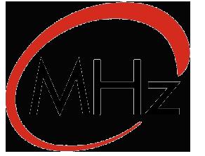 Megahertz-Ltd