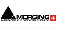 Merging-Technologies