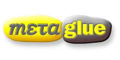 Metaglue-Ltd
