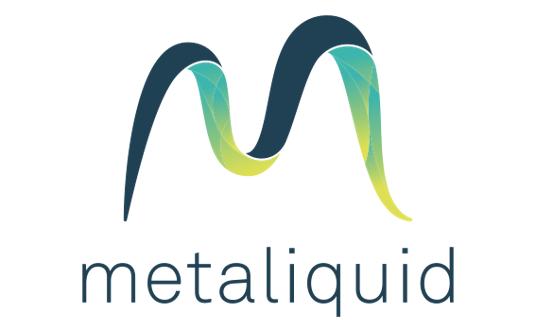 Metaliquid