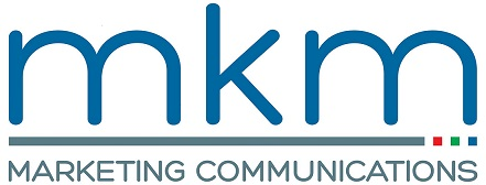 MKM-Marketing-Communications-Ltd