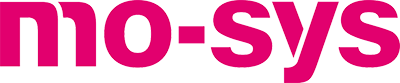 Mo-Sys-Engineering-Ltd