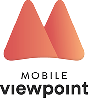 Mobile Viewpoint