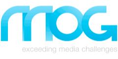 MOG-Technologies
