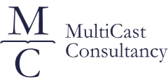 MultiCast-Consultancy