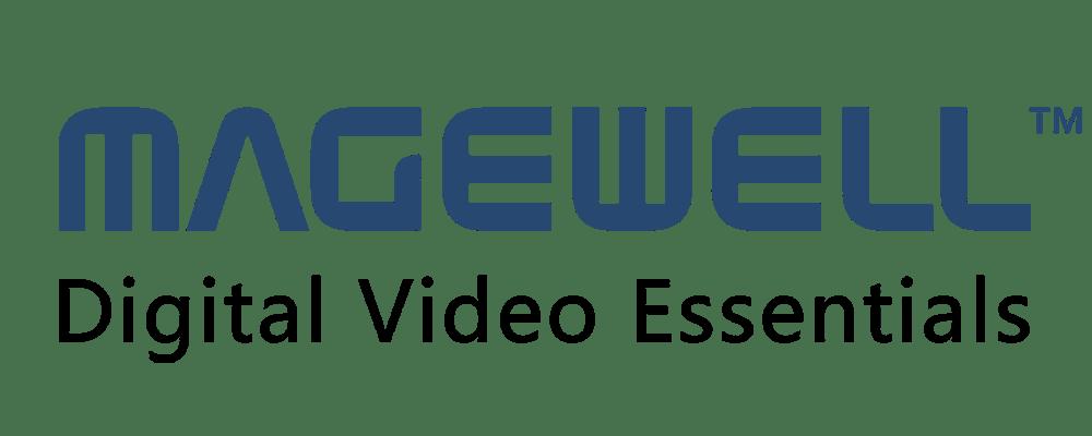 Nanjing-Magewell-Electronics-Co-Ltd