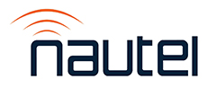 Nautel-Limited