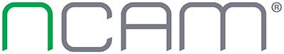 Ncam-Technologies-Ltd