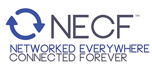 NECF-Networked-Everywhere-Connected-Forever