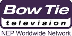 NEP-Bow-Tie-TV