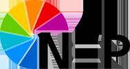 NEP-Group-Inc