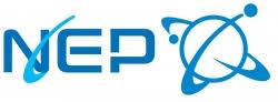 NEP-Inc