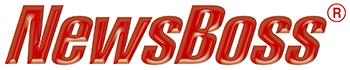 NewsBoss