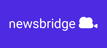 newsbridge