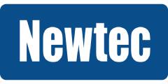 Newtec-Cy