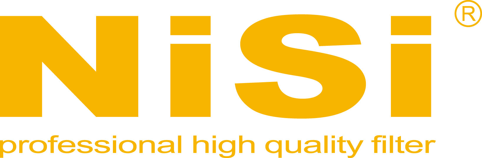NiSi-Filters