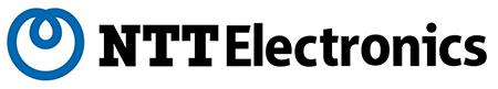 NTT-Electronics