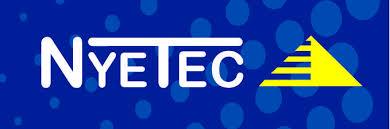 NyeTec-Ltd