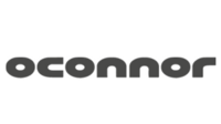 OConnor-a-Vitec-Group-Brand