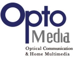OptoMedia