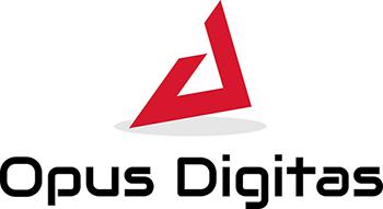 Opus-Digitas-Inc