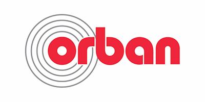 ORBAN-Europe-GmbH