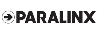 Paralinx-a-Vitec-Group-Brand