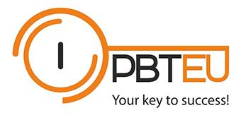 PBT-EU