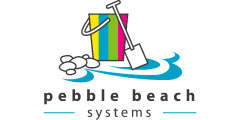 Pebble Beach Systems Ltd