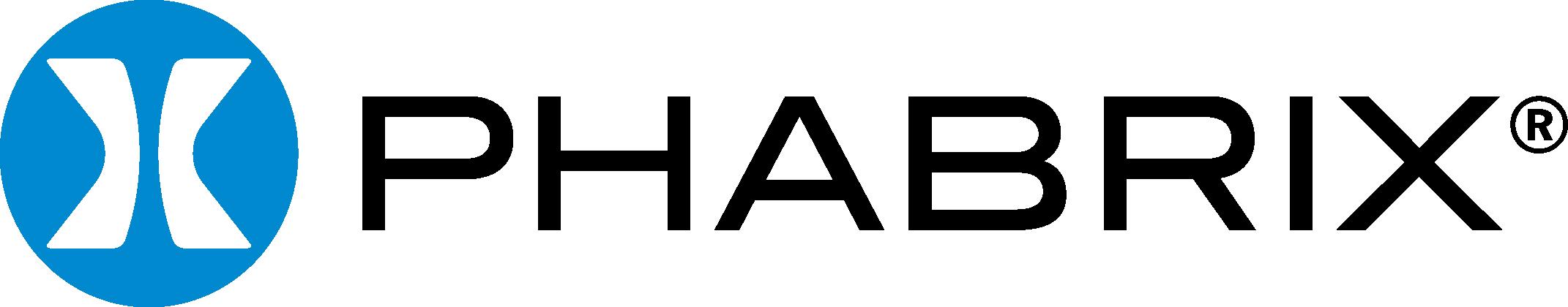 PHABRIX-Ltd