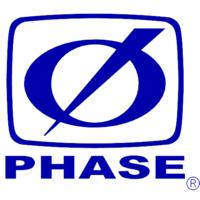 Phase-Engenharia