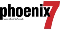 phoenix7-Ltd