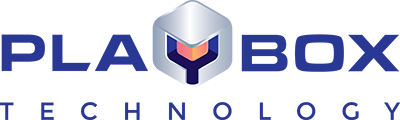 PlayBox-Technology-UK-Limited