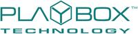 PlayBox-Technology