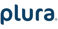 Plura-Broadcast-Inc