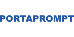 Portaprompt Ltd