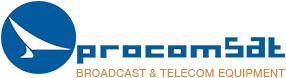 ProComSat