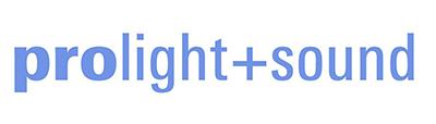 ProlightSound