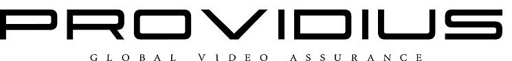 Providius-Corp