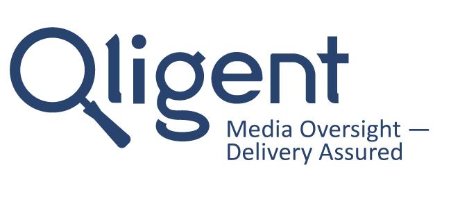 Qligent-Inc