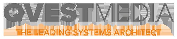 Qvest-Media-FZ-LLC