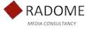 Radome-Media-Consultancy