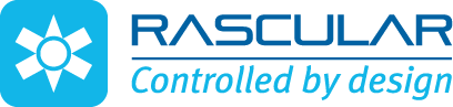 Rascular Technology Ltd