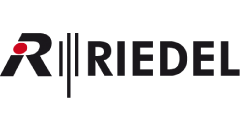 Riedel-Communications