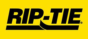Rip-Tie-Inc