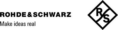 Rohde-and-Schwarz