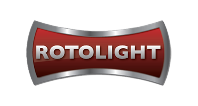 Rotolight Group Ltd