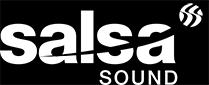 Salsa-Sound-Ltd